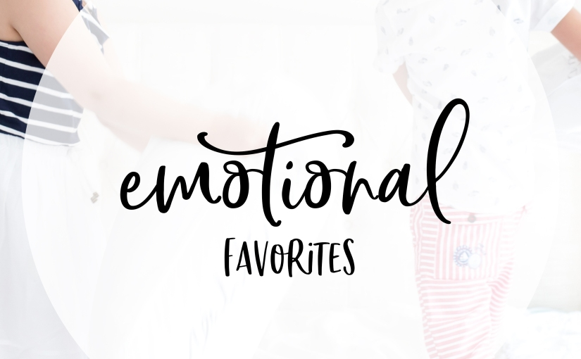 Essential Oils & Kids Emotions Post #5