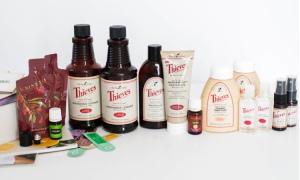thieves-starter-kit